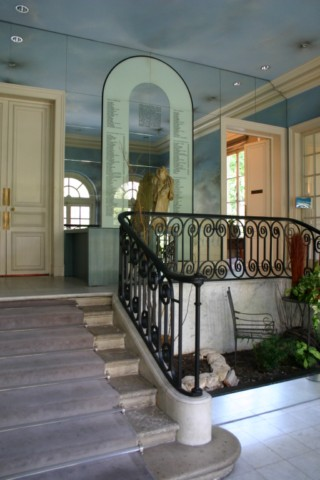 Hotel-de-Massa