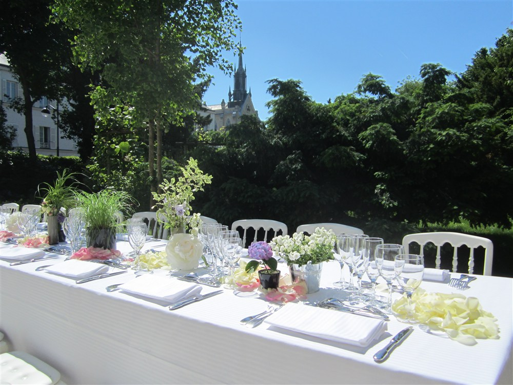 Hotel-Massa-Garden-Party-Paris