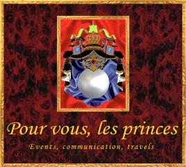 Logo-princes2-BD
