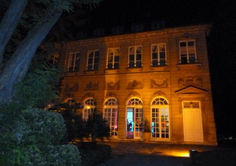 Hotel-de-Massa-nuit