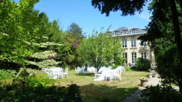 Hotel-de-Massa-Agence-Pour-vous-les-princes